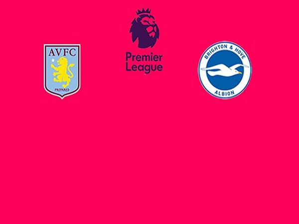 Nhận định kèo Tottenham vs Man City 00h30, 22/11 – Ngoại Hạng Anh