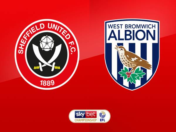 nhan-dinh-sheffield-united-vs-west-bromwich-3h00-ngay-29-11