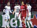 Nhận định trận đấu LASK Linz vs Antwerp (00h55 ngày 27/11)