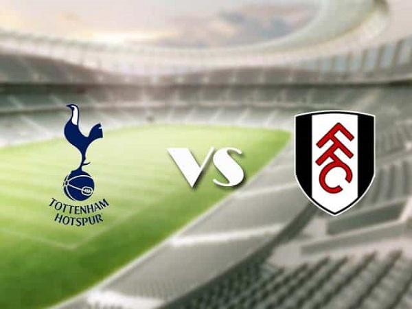 Nhận định kèo Tottenham vs Fulham – 01h00 31/12, Premier League
