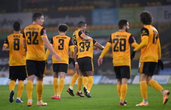 Nhận định soi kèo Wolves vs West Brom, 19h30 ngày 16/
