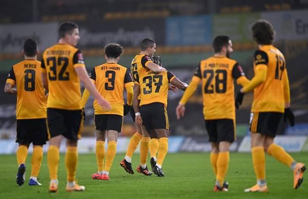 Nhận định soi kèo Wolves vs West Brom