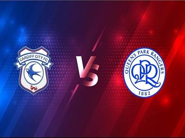 Nhận định Cardiff City vs QQR – 02h00 21/01, Hạng Nhất Anh