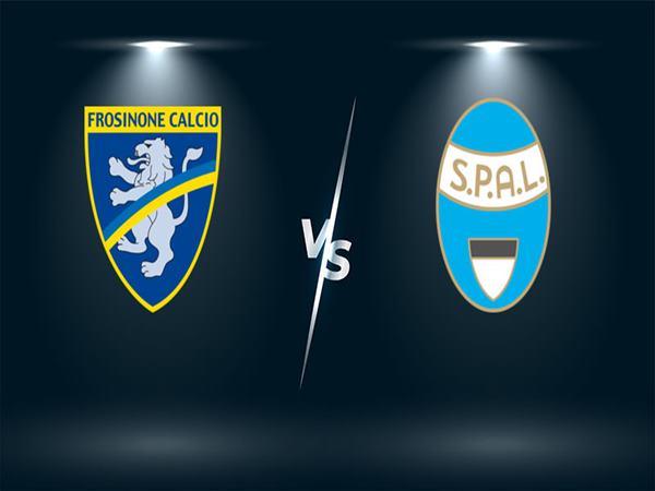 Nhận định Frosinone vs Spal, 0h00 ngày 5/1