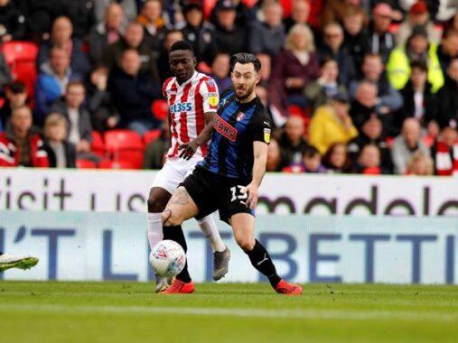 Nhận định Rotherham vs Stoke 2h45 ngày 20/1