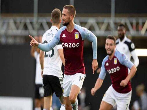 Nhận định tỷ lệ Aston Villa vs Newcastle (3h00 ngày 24/1)