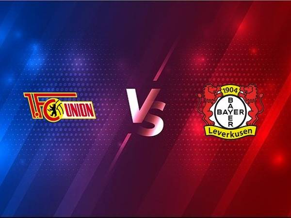 Nhận định Union Berlin vs Bayer Leverkusen – 02h30, 16/01/2021