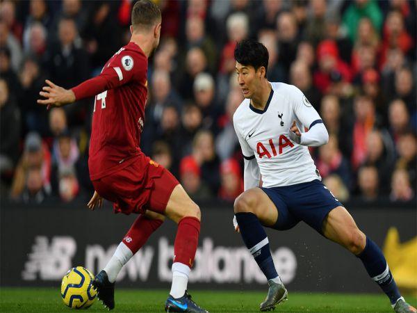 Nhận định, soi kèo Tottenham vs Liverpool, 03h00 ngày 29/1 - Ngoại hạng Anh