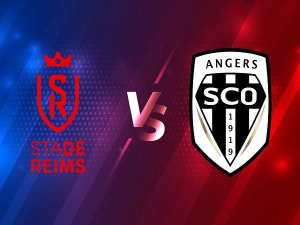 Nhận định Reims vs Angers – 01h00 04/02, VĐQG Pháp