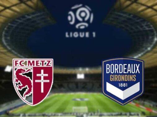 Nhận định trận đấu Metz vs Bordeaux, 19h00 ngày 27/2