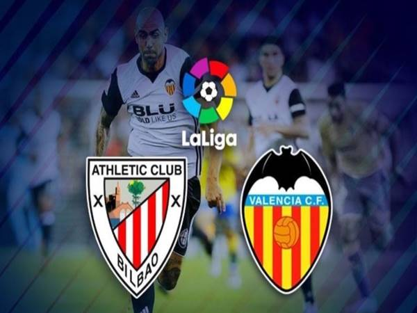 nhan-dinh-ty-le-athletic-bilbao-vs-valencia-22h15-ngay-7-2
