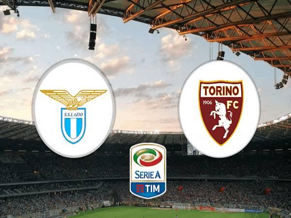 Nhận định kèo Lazio vs Torino, 00h30 ngày 03/03