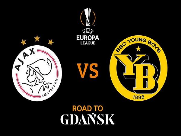 Nhận định Ajax vs Young Boys – 00h55 12/03, Cúp C2 Châu Âu