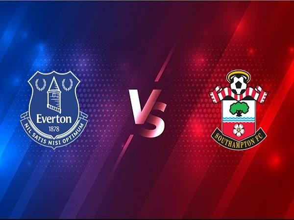 Nhận định kèo Everton vs Southampton – 03h00 02/03, Ngoại Hạng Anh