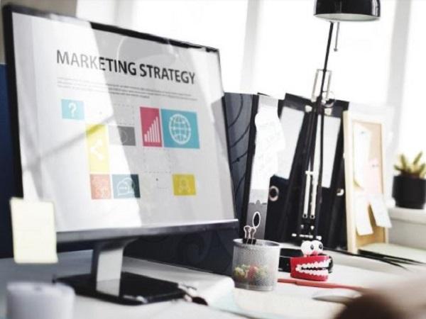Những chiến lược marketing online hiệu quả cho doanh nghiệp