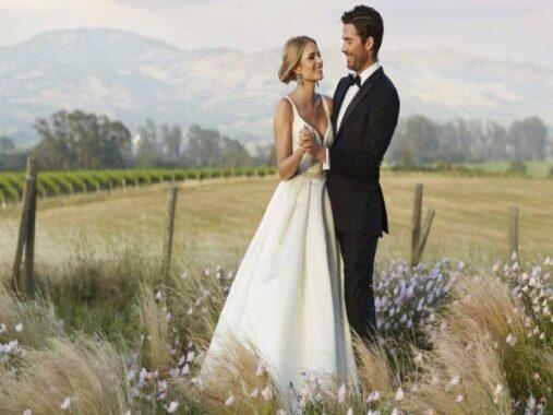Ngủ mơ thấy đám cưới là điềm hên hay xui ? Đánh số đề con gì ?