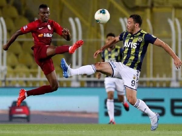 Nhận định Karagumruk vs Antalyaspor – 20h00 28/04, VĐQG Thổ Nhĩ Kỳ