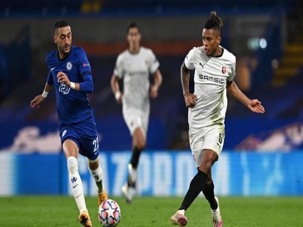 Nhận định trận đấu Chelsea vs Brighton (2h00 ngày 21/4)