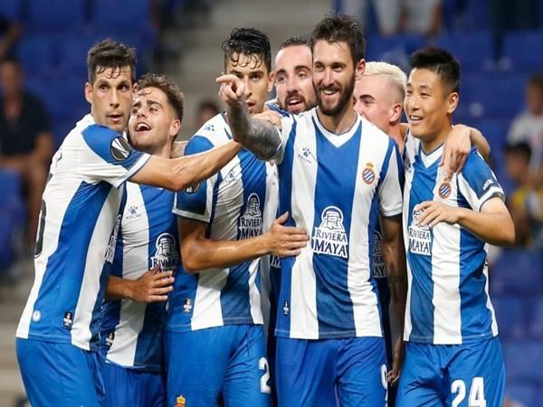 Nhận định trận đấu Espanyol vs Fuenlabrada (22h00 ngày 1/4)
