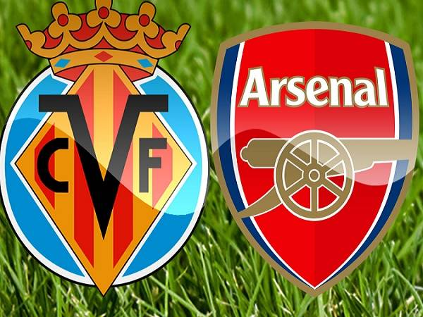 Nhận định Villarreal vs Arsenal – 02h00 30/04, Cúp C2 Châu Âu