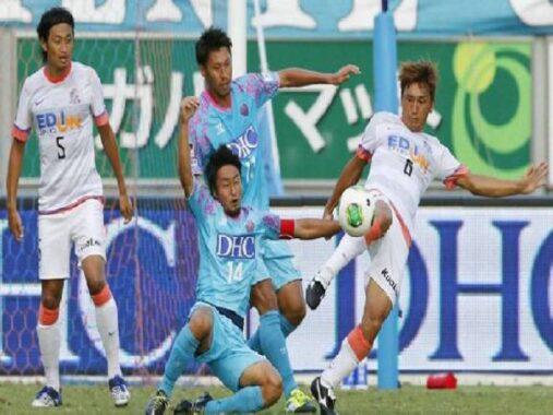 Nhận định kèo Kawasaki Frontale vs Avispa Fukuoka, 17h00 ngày 14/4