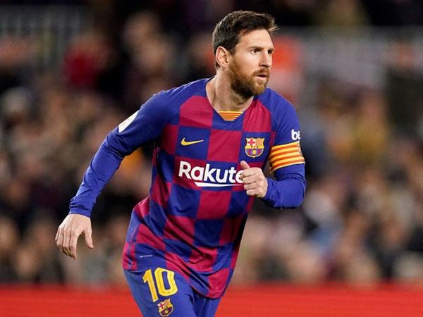 Danh sách top 3 chân sút ghi bàn nhiều nhất lịch sử La Liga