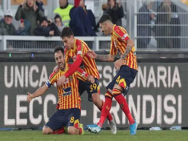 Nhận định bóng đá Monza vs Lecce (19h00 ngày 4/5)