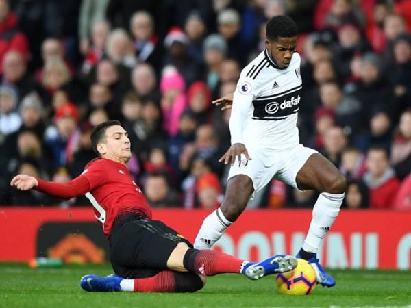 Nhận định trận đấu Man United vs Fulham (00h00 ngày 19/5)