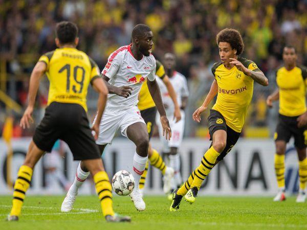 Nhận định, Soi kèo Leipzig vs Dortmund, 01h45 ngày 14/5 - Cúp QG Đức