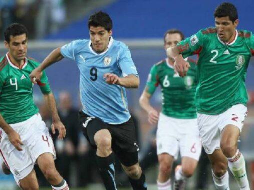 Nhận định kèo Uruguay vs Bolivia, 4h ngày 25/6