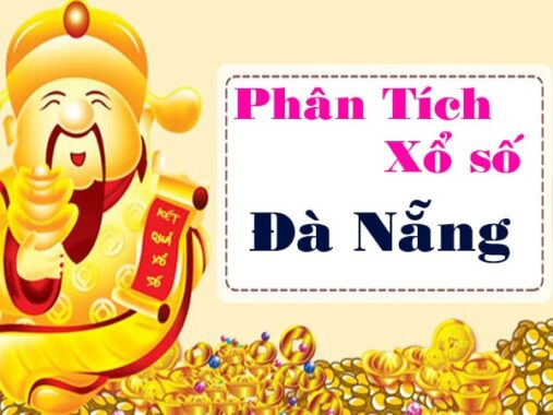 Phân tích kqxs Đà Nẵng 16/6/2021 dự đoán kết quả