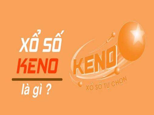 Kinh nghiệm chơi Keno luôn thắng được cao thủ chia sẻ