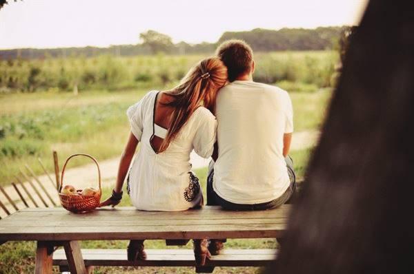 Giải mã giấc mơ thấy chồng cũ là điềm báo gì?