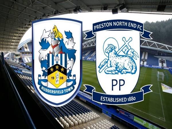 Nhận định bóng đá Huddersfield vs Preston, 01h45 ngày 18/8