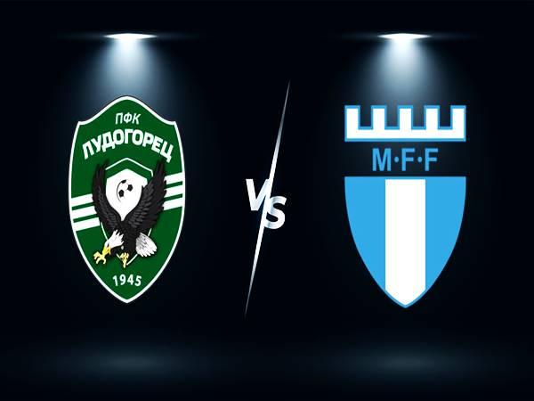 Nhận định kèo Ludogorets vs Malmo, 02h00 ngày 25/8 Cup C1