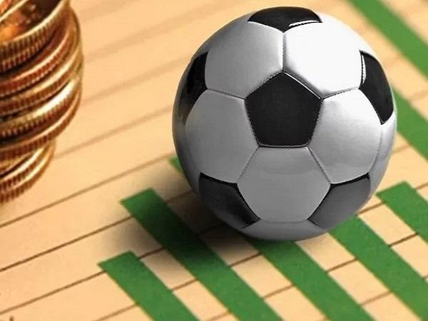 Cách đánh gấp thếp tài xỉu bóng đá hiệu quả nhất