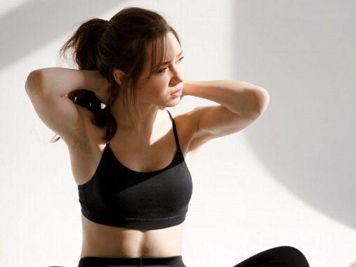 Nên gập bụng vào lúc nào để giúp giảm mỡ bụng tốt nhất?