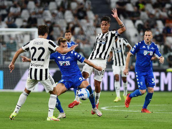 Nhận định, Soi kèo Juventus vs Chelsea, 02h00 ngày 30/9 - Cup C1 Châu Âu