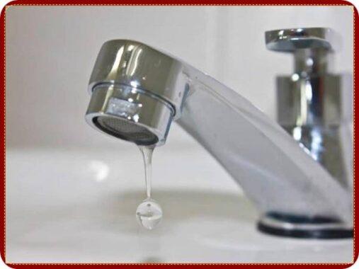 Nằm mơ thấy vòi nước là điềm báo tốt hay xấu? Đánh con gì