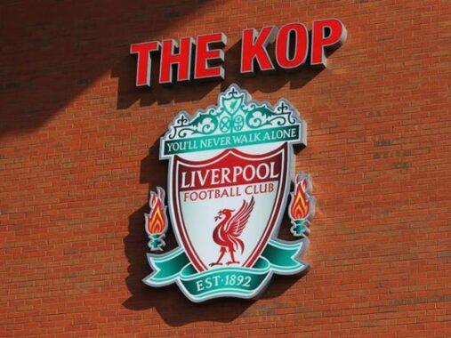 Liverpool là gì? Ý nghĩa biệt danh của Liverpool